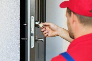 Alianzas: Claves para impulsar negocio de cerrajería